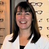 Westport Eyecare: Dr. Barbara Manion