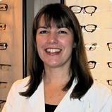 Westport Eyecare: Dr. Barbara Manion