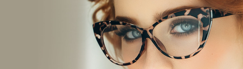 Westport Eyecare: The Latest Styles in Eyewear